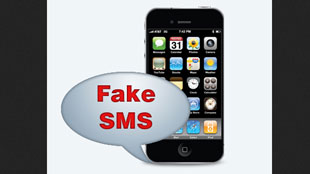 Người dùng iPhone Việt có nguy cơ bị lừa bằng SMS