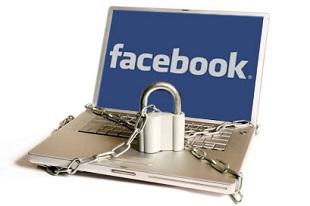 Người dùng Facebook lầm tưởng tin nhắn riêng tư bị lộ
