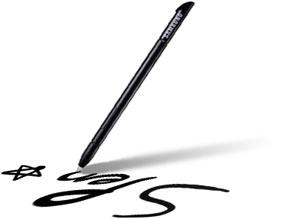 Bút S Pen là gì? S Pen trên Galaxy Note II có gì mới?