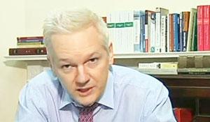 Mỹ tuyên bố Wikileaks là kẻ thù của nước Mỹ