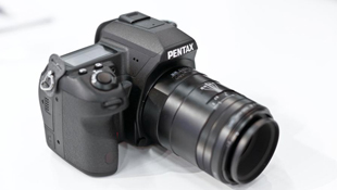 Pentax K-5 II và Pentax K-5 IIs: 10 điều bạn cần biết