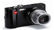 Máy ảnh siêu zoom Leica V-Lux 20