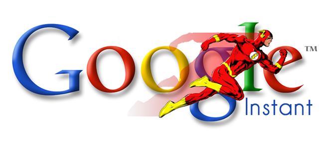 10 lệnh tìm kiếm đặc biệt hiện luôn kết quả trên Google