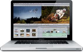MacBook Air và MacBook Pro năm 2013 sẽ còn mỏng hơn