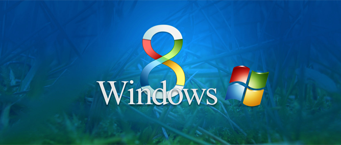 6 câu hỏi nên biết khi nâng cấp Windows 8
