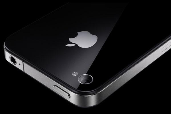 Tin đồn iPhone 5 ra mắt vào mùa Hè năm sau