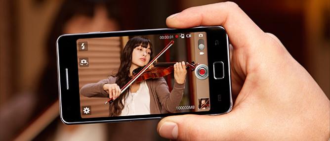 10 lời khuyên để chụp ảnh bằng smartphone đẹp hơn