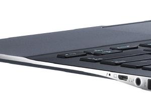 Ultrabook sẽ có giá 699 USD trong năm 2013