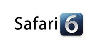 Trải nghiệm hai tính năng mới của Safari trên iOS 6