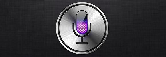 Thử dùng các tính năng mới của Siri trên iOS 6 ở Việt Nam