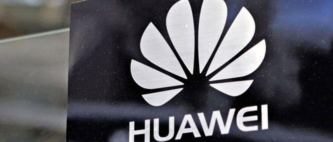 """Việt Nam """"nên lưu tâm đến ZTE, Huawei"""""""