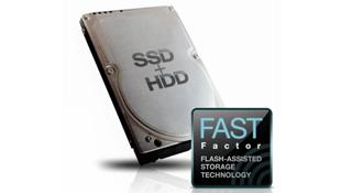 Laptop có ổ lai HDD/SSD, có cần bật chế độ RAID trên BIOS để tăng tốc hệ thống?