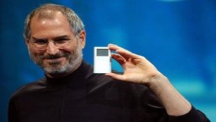 Steve Jobs kiên quyết chuyện bản quyền vì bài học đắt giá