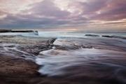 Những bức ảnh tuyệt đẹp nhờ hiệu ứng Motion Blur