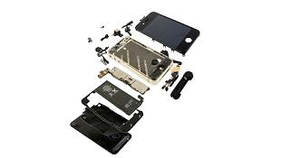 Mua smartphone - 3 thông số phần cứng cần lưu ý