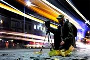 19 lời khuyên khi chụp ảnh đường phố