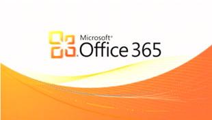 Microsoft Office 2013 phát hành đại trà đầu năm 2013