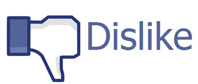 """Tại sao có những comment """"mất dạy"""" trên mạng?"""