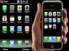 iPhone 'mở khóa' được bán tại Pháp