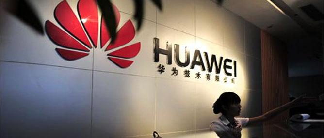 Tại sao Mỹ lo ngại Huawei là gián điệp?