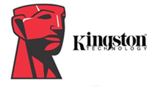 Kingston kỷ niệm 25 năm thành lập