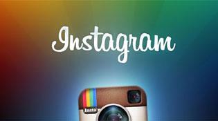 Instagram đạt 50 triệu lượt tải trên Google Play