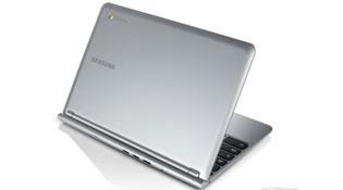 Google sắp bán Chromebook đầu tiên dùng chip ARM, 249 USD