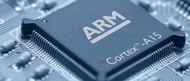 Tất cả những gì cần biết về bộ xử lý ARM