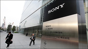 Sony đóng cửa nhà máy ở Nhật, cắt giảm 2000 nhân công