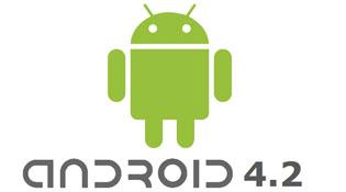 Google sẽ ra Android 4.2, điện thoại Nexus 4 và máy tính bảng Nexus 10
