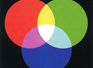 Màu Sắc Trong Nhiếp ảnh Vnreview Tư Vấn