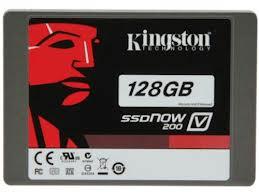 Kingston điều chỉnh kênh phân phối tại Việt Nam