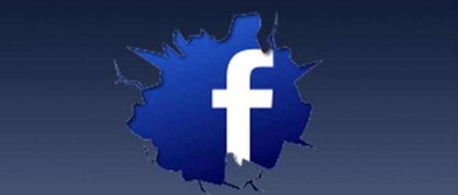10 điều có thể giết chết Facebook