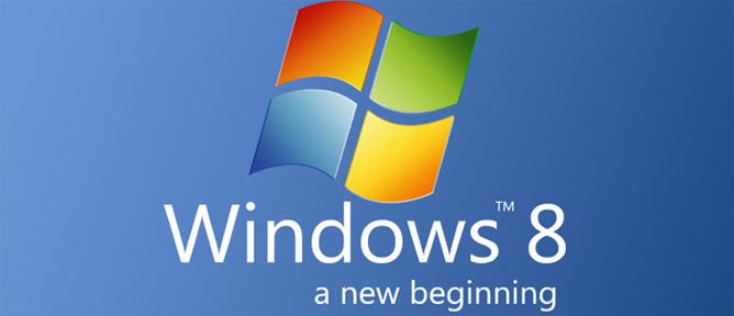 Trực tiếp sự kiện ra mắt Windows 8, Surface lúc 10h tối nay