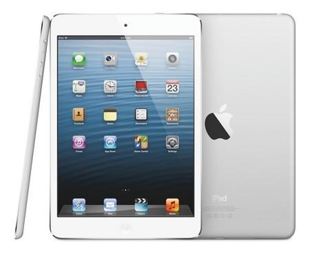 Apple: lợi nhuận từ iPad mini thấp hơn đáng kể so với các sản phẩm khác