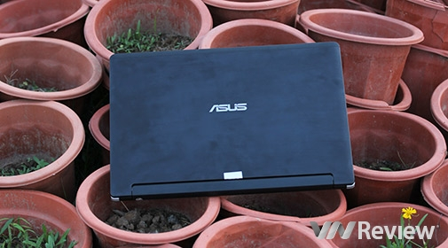 Asus S46-WX053R
