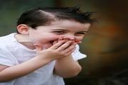 8 bí quyết chụp ảnh trẻ em