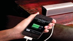 Cách kéo dài thời gian sử dụng pin smartphone