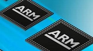 ARM giới thiệu Cortex-A50 tốc độ tăng 3 lần vào năm 2014