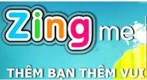 Bộ Ngoại giao Mỹ lên tiếng về tài khoản Zing Me