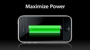 Công nghệ mới giúp tăng gấp đôi tuổi thọ pin smartphone