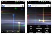Android 2.3 chính thức ra mắt