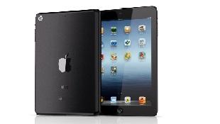 Cách cài đặt ban đầu cho iPad Mini (P.1)
