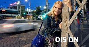 So sánh máy ảnh của Nokia Lumia 920, HTC 8X và iPhone 5