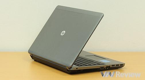 HP Probook 4440s - A5K36AV-3