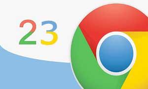 Google cập nhật trình duyệt Chrome giúp tiết kiệm pin và thiết lập trang dễ hơn