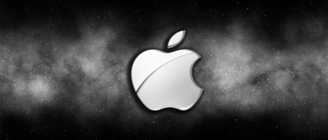 Apple né thuế ở hải ngoại như thế nào?