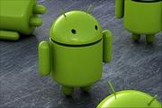 Android 2.3 là cuộc cách mạng trong làng di động