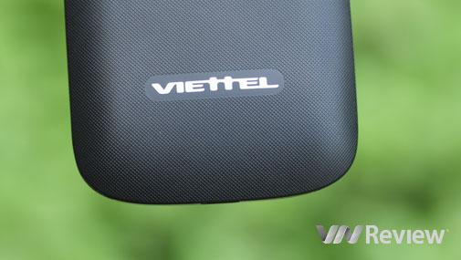Viettel V8403