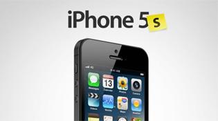 iPhone 5S, iPad mới và 'iTV' sẽ ra vào đầu năm 2013?